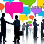 How to Communicate Effectively?