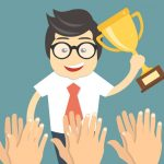 What is Employee Recognition? Why is it important?