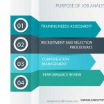 Job Analysis: Definitions, Methods, Process and Importance of Job Analysis
